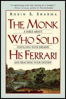 monk-book.jpg