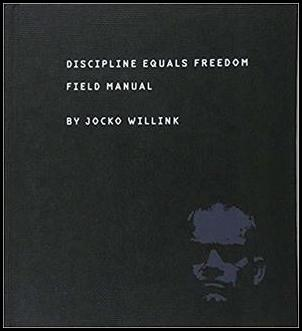 discipline-equals-freedom.jpg