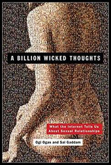 billion-wicked-thoughts-book.png
