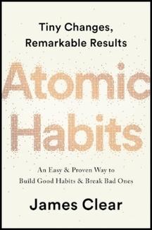 atomic-habits-book.jpg
