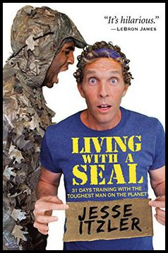 living-with-a-seal-book.jpg