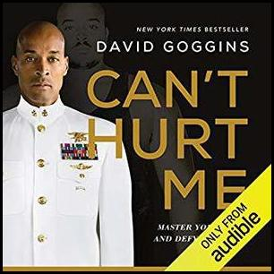 goggins-audiobook.jpg