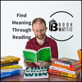 bookmattic-275.png