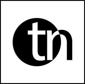 timos-notes.jpg