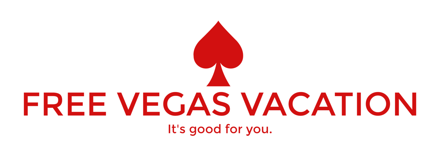 Freevegasvacation.com