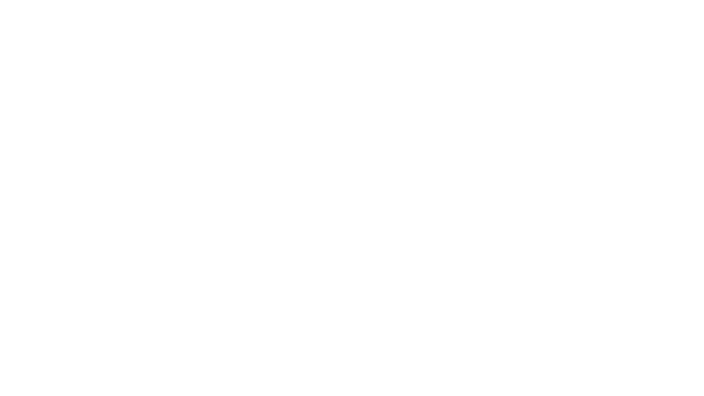 moving forward png graphic.png