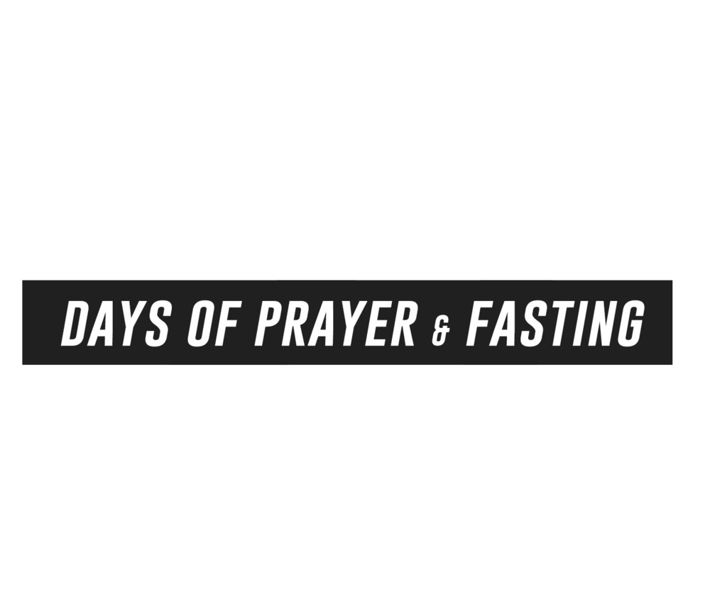 21-days-of-prayer-and-fasting-graphic.png