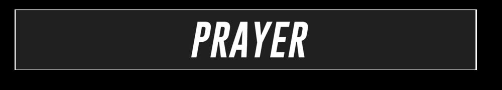 prayer-web.png