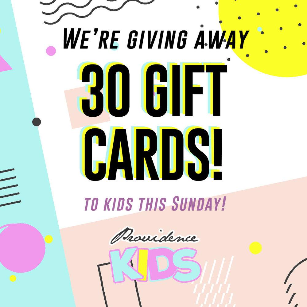 kids-giveaway.jpg