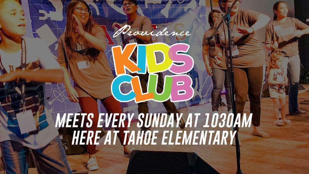 kids-club-sunday-slide.jpg