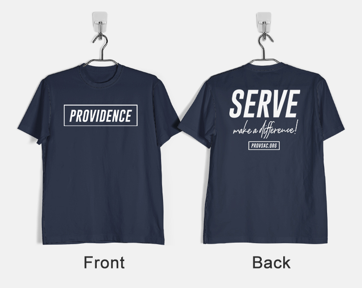 serve day t.jpg