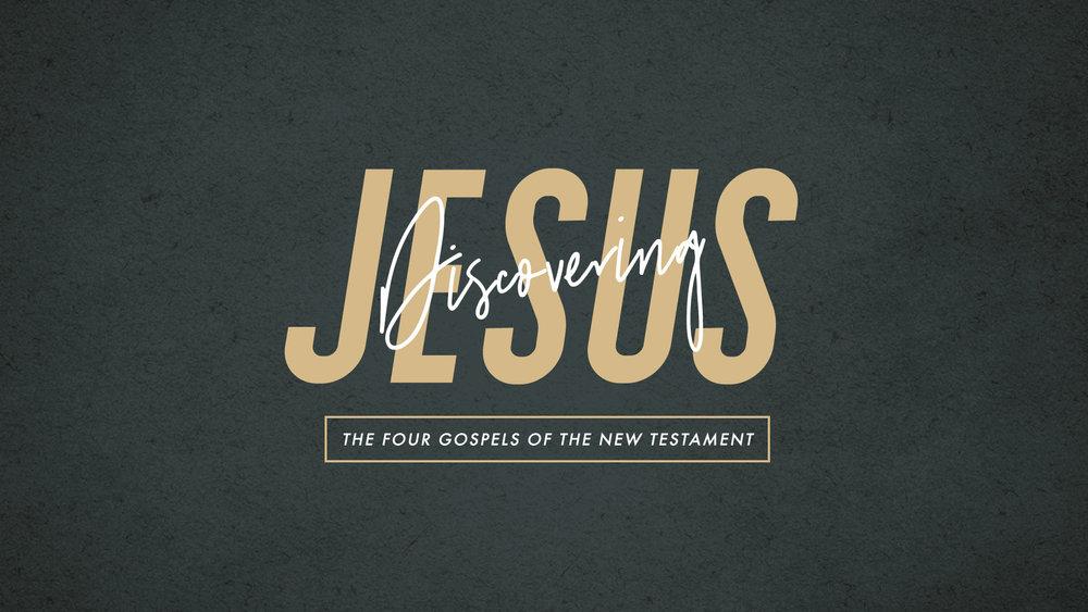 Discovering-Jesus-main.jpg