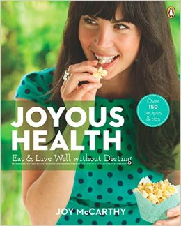 Copy of Joyous Health