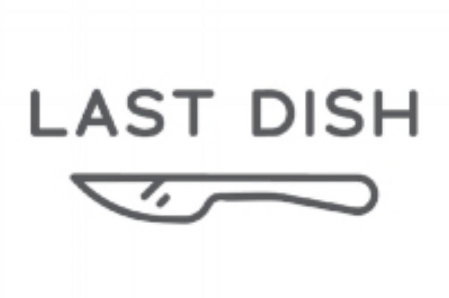 Last dish.jpg