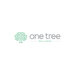Copy of One Tree Wellness
