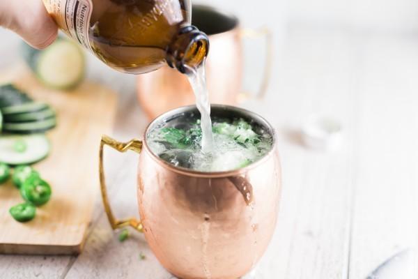 copper mug 2.jpg