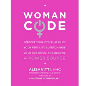woman code.png