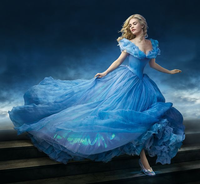 cinderella-the-fashion-transformation-of-history-s-favorite-party-dress-79bf7e0d-0bbf-4c3e-a26f-72fd965dfd1c-jpeg-296446.jpg
