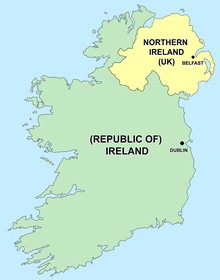 220px-Map_of_Ireland's_capitals.png