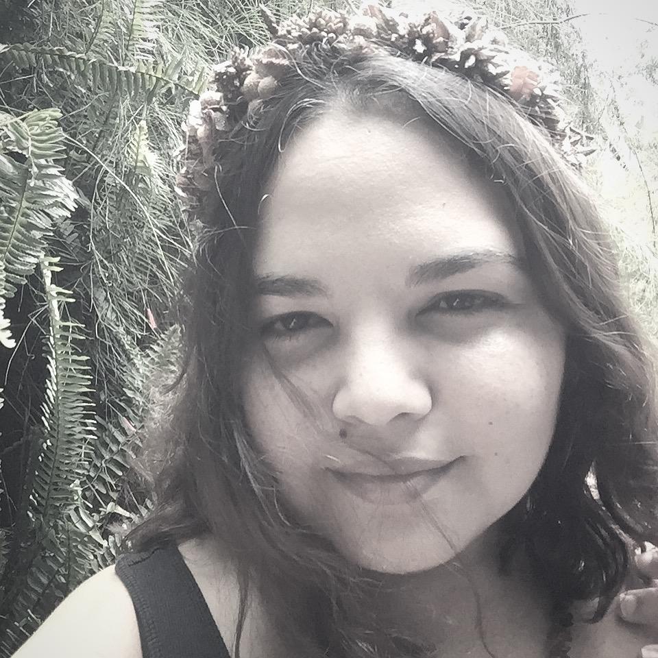 Deena Young-Kenyon
