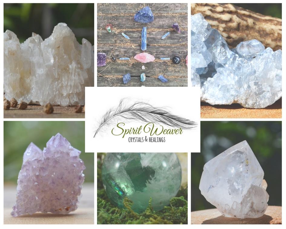 Crystal Weaving Workshops.jpg