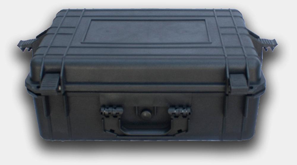 Case 139