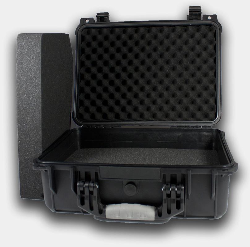 Case 5018-A