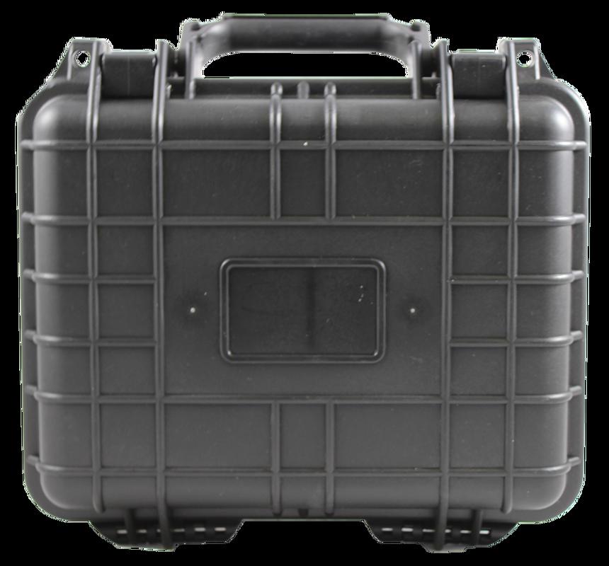 Case 5021-C