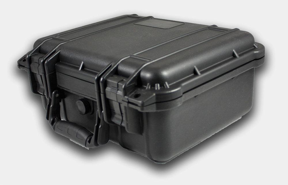 Case 5023-A