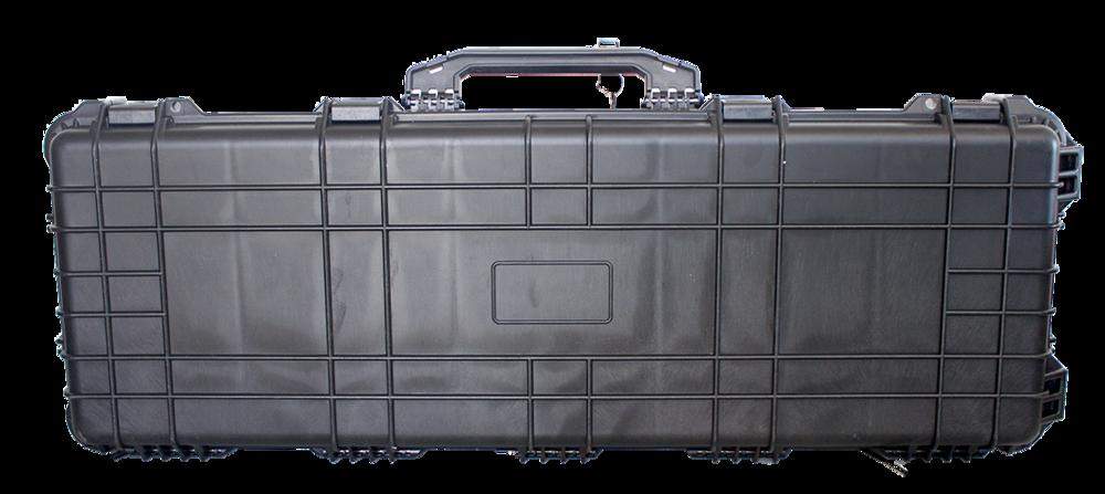 Case 6063