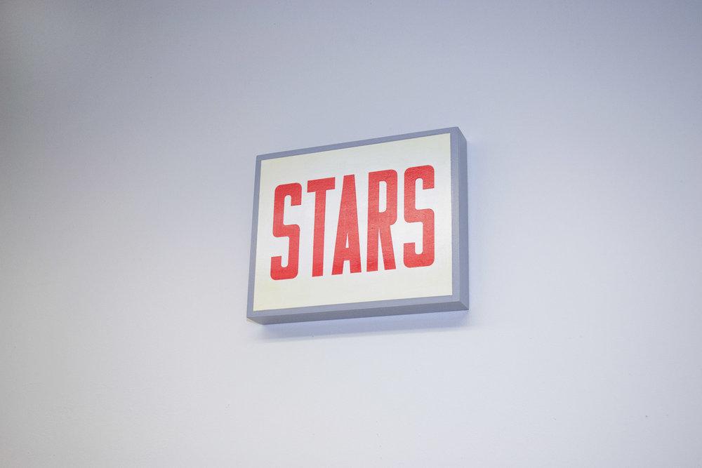 4SS_SAICstars1.jpg