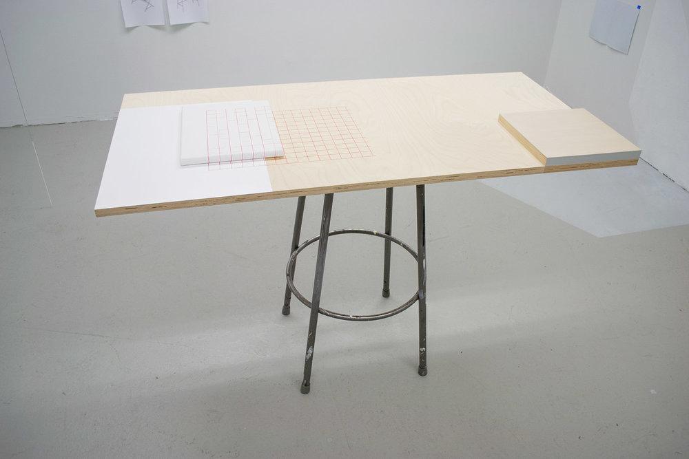 22_table1B.jpg