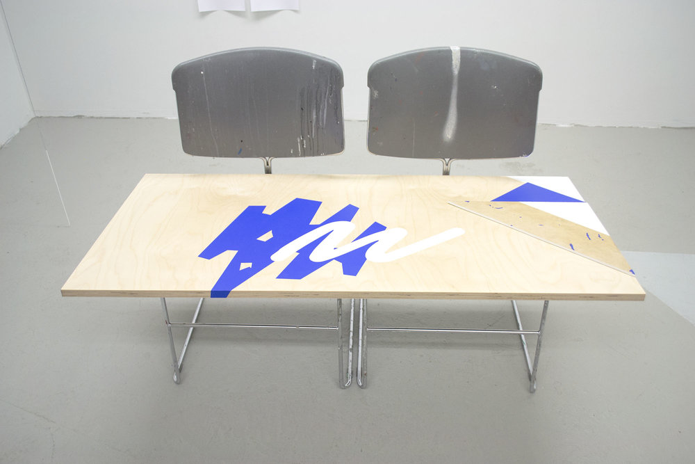 27_table4A.jpg