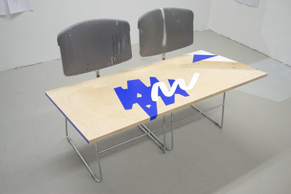 28_table4B.jpg