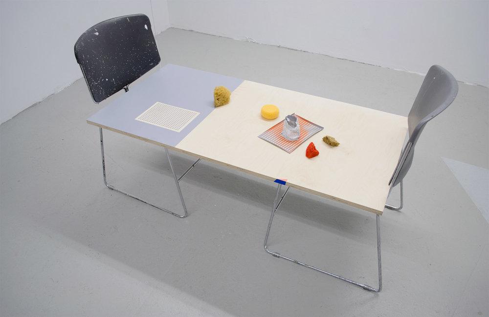 31_table7B.jpg