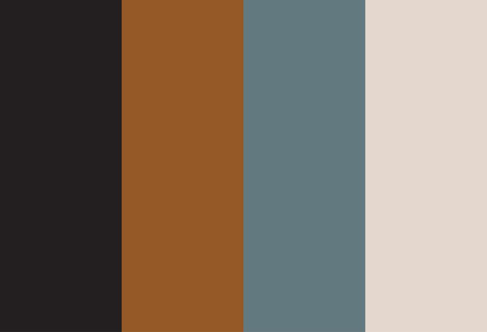 swell-yyc-wildernest-portfolio-03
