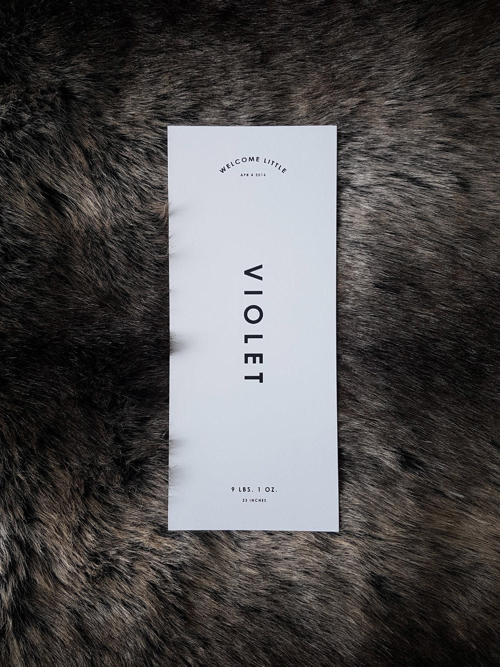 swell-yyc-portfolio-fawn-and-fox-04