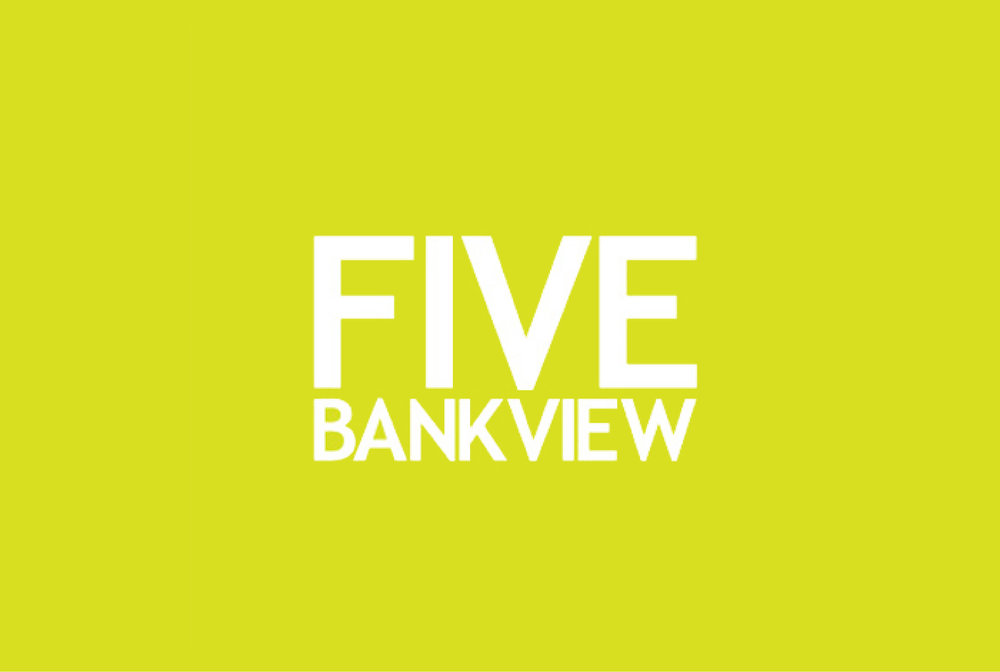 swell-yyc-portfolio-five-bankview-02