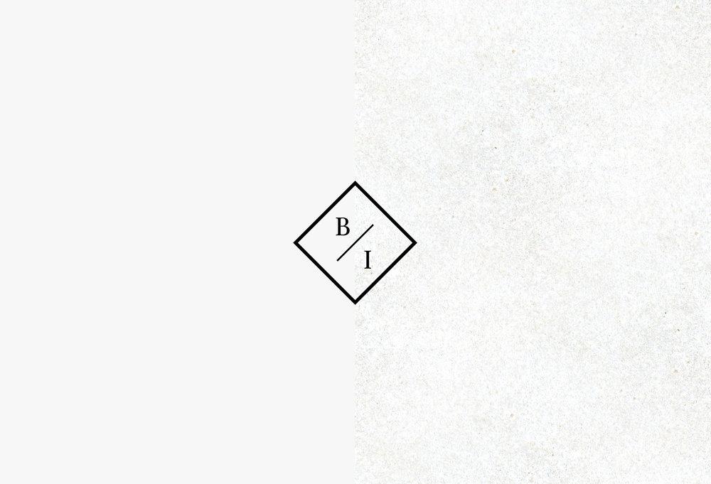 S-website-portfolio-bloom-02.jpg
