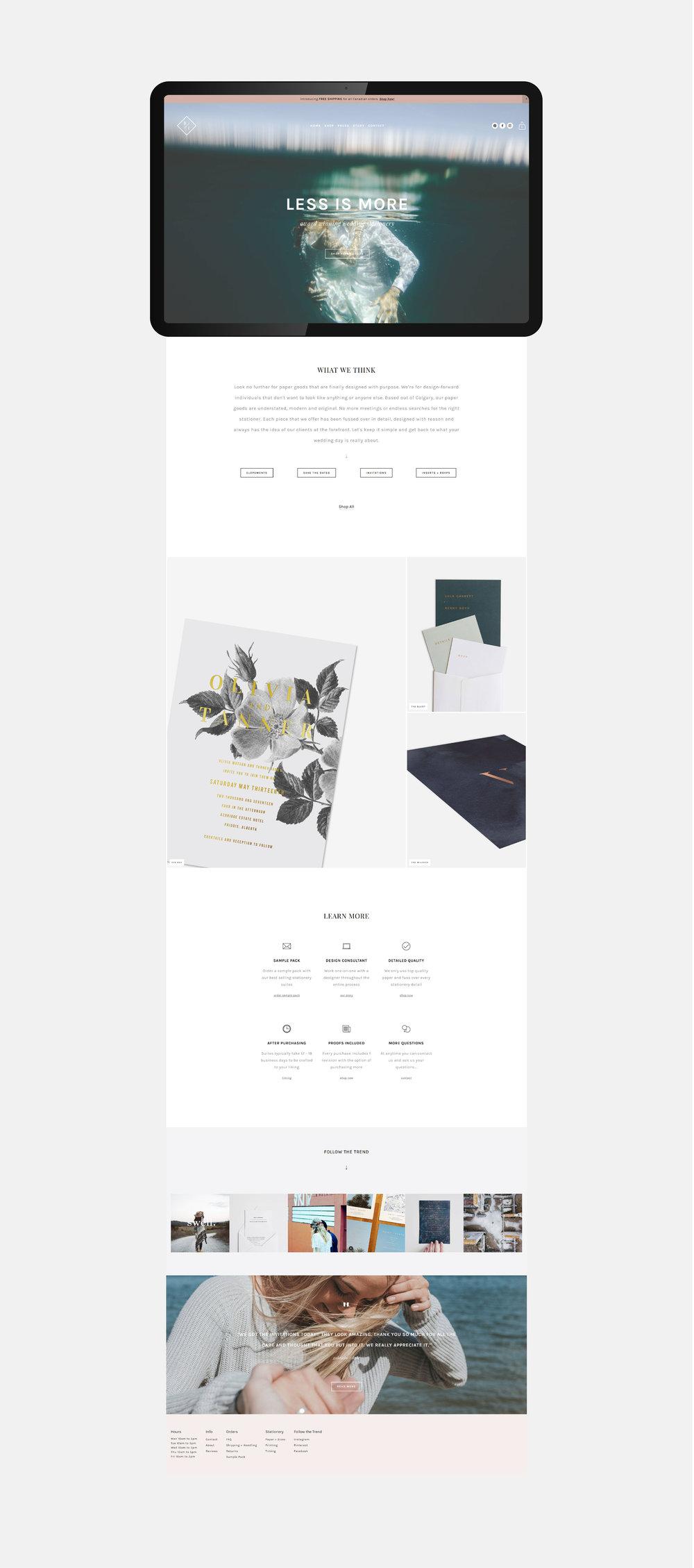 S-website-portfolio-bloom-04.jpg