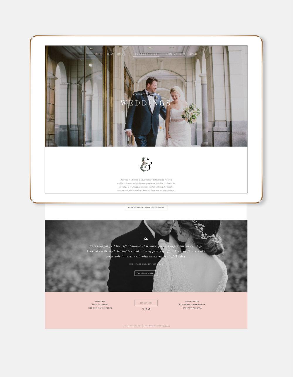 S-website-portfolio-emerson-and-co-website-02.jpg