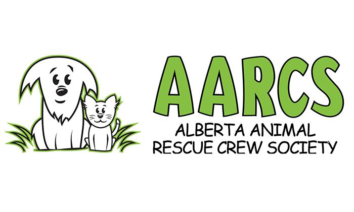 aarcs-logo.jpg