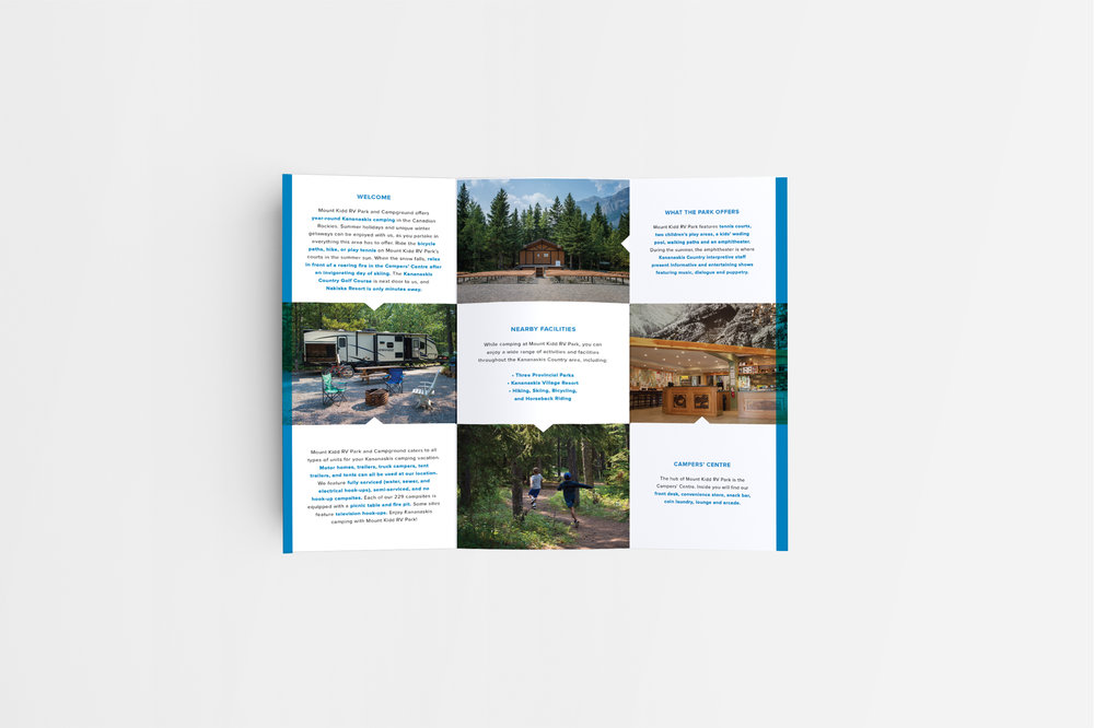 mount-kidd-rv-park-kananaskis-swell-yyc-calgary-graphic-design-04.jpg