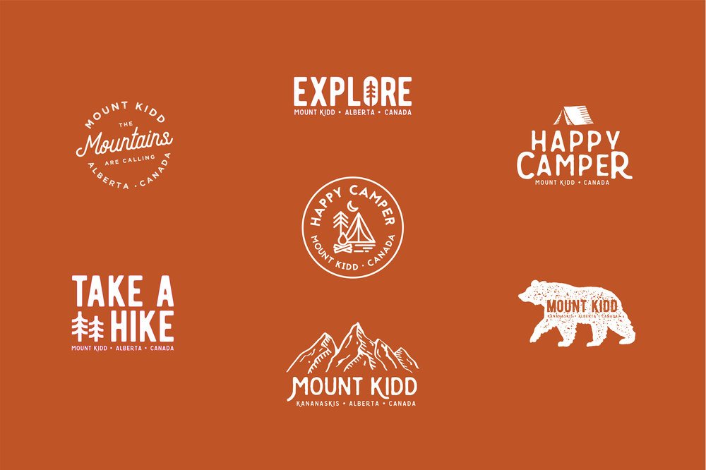 mount-kidd-rv-park-kananaskis-swell-yyc-calgary-graphic-design-05.jpg