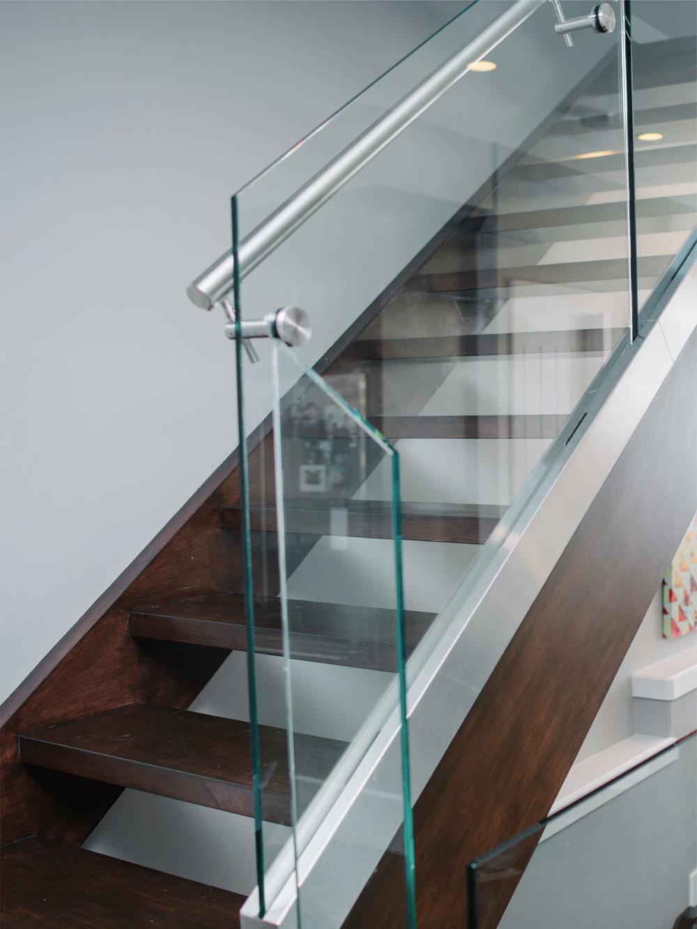 q-design-interior-design-calgary-swell-yyc-graphic-design-03.jpg