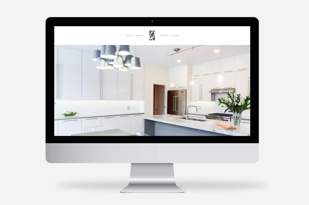 q-design-interior-design-calgary-swell-yyc-graphic-design-01.jpg