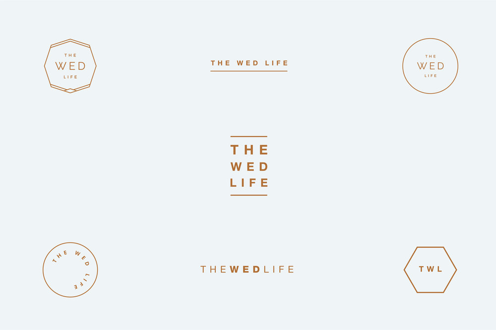 the-wed-life-wedding-blog-calgary-swell-yyc-graphic-design-03.jpg