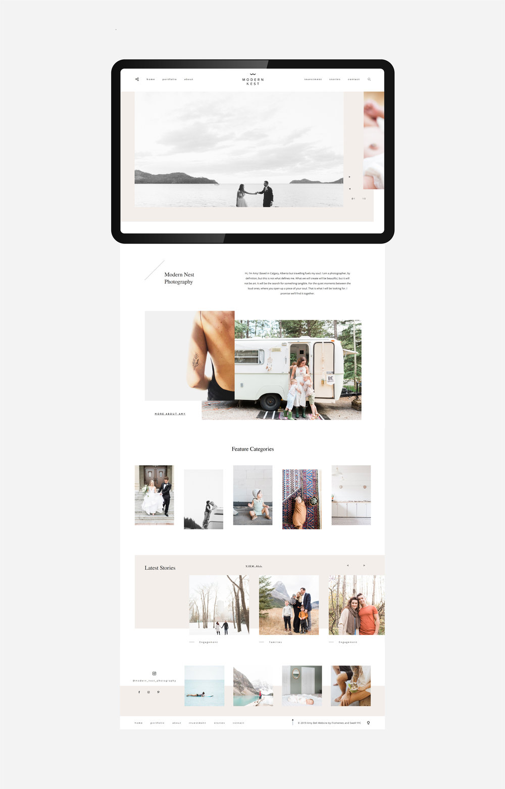 S-website-portfolio-modern-nest-photography-website.jpg