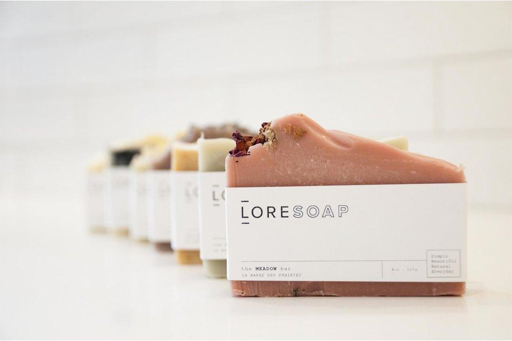 swell-yyc-lore-soap-branding-portfolio-09.jpg