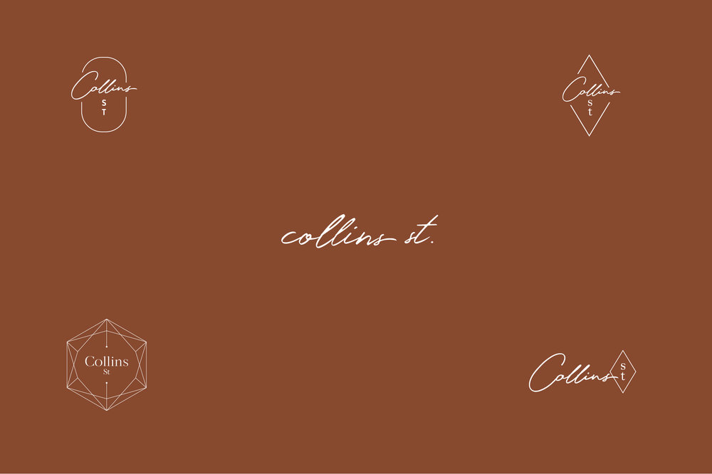 collins-st-calgary-boho-clothing-swell-yyc-03.jpg